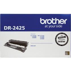 Brother DR-2425 Drum Unit