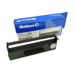 Pelikan Compatible Ribbons Epson ERC27 Black